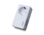 QPLA-200 PLC адаптер