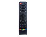 Пульт д.у. NTV-PLUS 1 HD VA