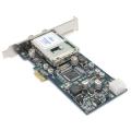 Prof DVB-S2 8000 [PCI-E]