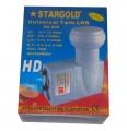 Stargold SG-200 [Ku-Band]